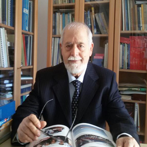 Angelo Vecchia Formisano